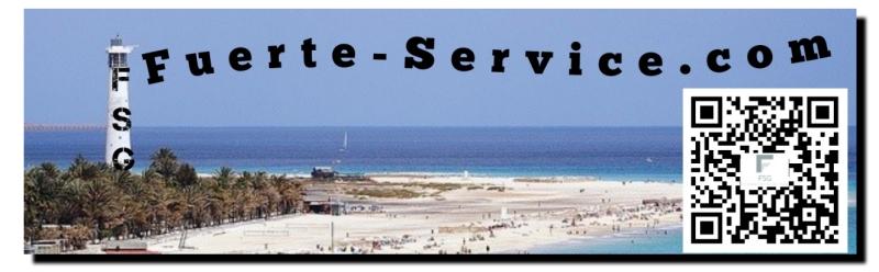 Fuerte-Service.com